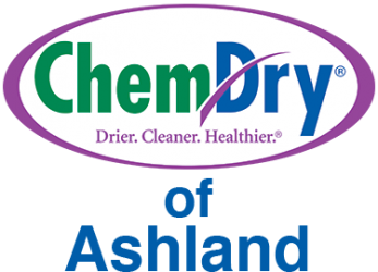 Chem-Dry of Ashland